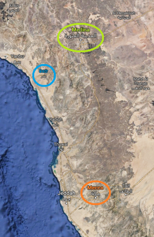 Mecca-Medina-Badr-Circles.png
