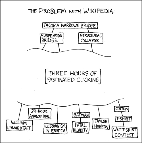 the_problem_with_wikipedia
